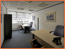 Co-working -Finchley Road-NW3 Office Space to Rent