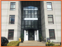 (Middlesbrough - TS23) Office Space to Rent - Serviced Offices Middlesbrough
