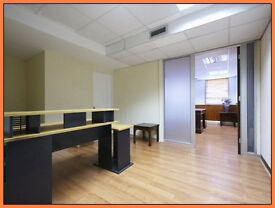 ● Mortlake- W4 ● Office Space to Rent - Serviced Offices Mortlake