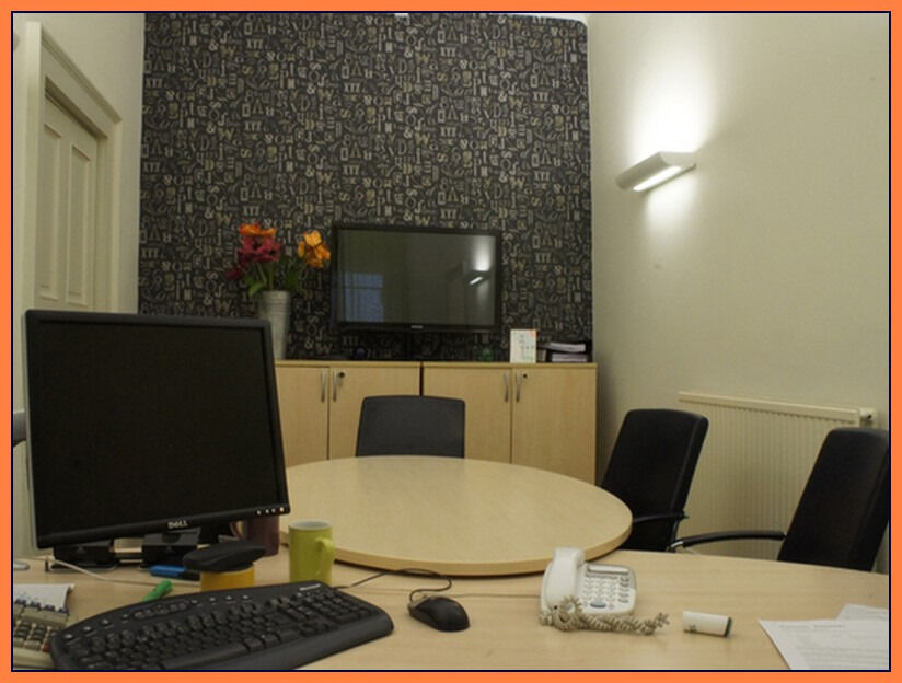 ● Bristol- BS8 ● Office Space to Rent - Serviced Offices Bristol