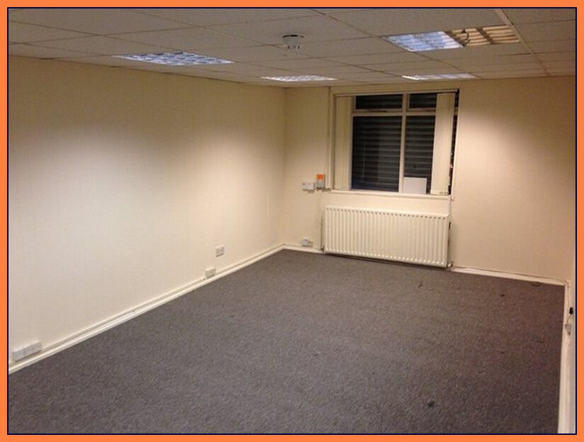 ● Stockport- SK1 ● Office Space to Rent - Serviced Offices Stockport