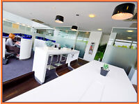 Co-working -Southampton-SO18 Office Space to Rent