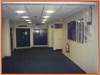 ( Southport - PR8 ) Co-working - Office Space to Rent
