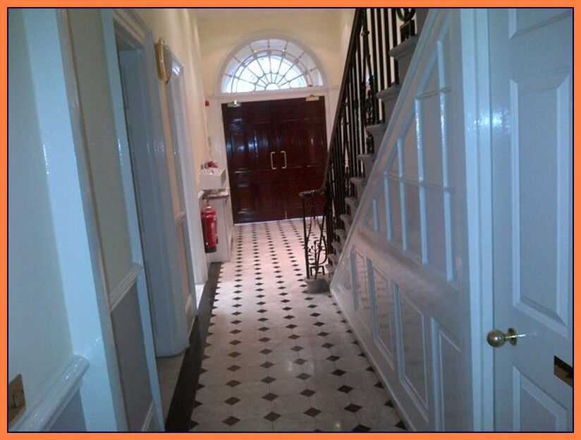 ● Marble Arch- W1U ● Office Space to Rent - Serviced Offices Marble Arch