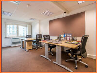 (Vauxhall - SE1) Office Space to Rent - Serviced Offices Vauxhall