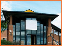 ( Sunderland - SR5 ) Co-working - Office Space to Rent