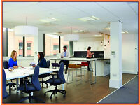 (Chelmsford - CM2) Office Space to Rent - Serviced Offices Chelmsford