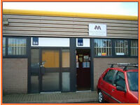 ( Colchester - CO4 ) Co-working - Office Space to Rent