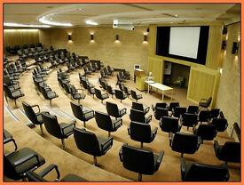 (Runcorn - WA7) Office Space to Rent - Serviced Offices Runcorn