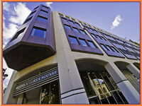 (Birmingham - B1) Office Space to Rent - Serviced Offices Birmingham