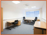 (Swindon - SN2) Office Space to Rent - Serviced Offices Swindon