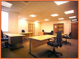 Co-working -Finchley-N12 Office Space to Rent