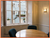 (Windsor - SL4) Office Space to Rent - Serviced Offices Windsor