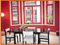 ( Soho - W1B ) Co-working - Office Space to Rent