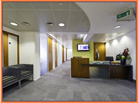 ( City of London - EC2N ) Co-working - Office Space to Rent