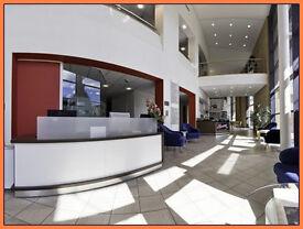 ● Sunderland- SR3 ● Office Space to Rent - Serviced Offices Sunderland