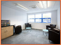 ● Edinburgh- EH11 ● Office Space to Rent - Serviced Offices Edinburgh
