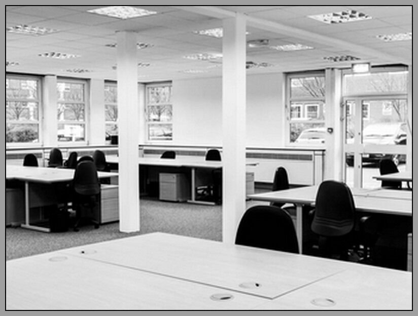 ● Edinburgh - EH12 ● Office Space to Rent - Serviced Offices Edinburgh