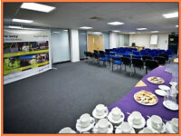● Preston- PR1 ● Office Space to Rent - Serviced Offices Preston