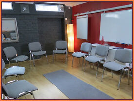 (Surbiton - KT6) Office Space to Rent - Serviced Offices Surbiton