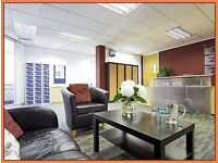● Guildford- GU1 ● Office Space to Rent - Serviced Offices Guildford