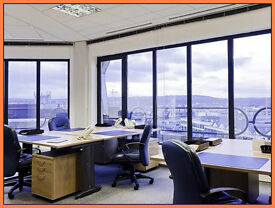 (Bristol - BS1) Office Space to Rent - Serviced Offices Bristol