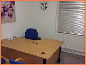 (Stevenage - SG2) Office Space to Rent - Serviced Offices Stevenage