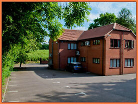 ( Norwich - NR9 ) Co-working - Office Space to Rent