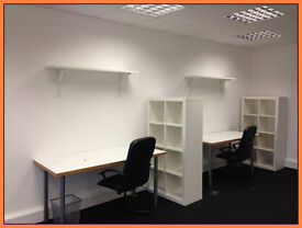 (Ladbroke Grove - W10) Office Space to Rent - Serviced Offices Ladbroke Grove