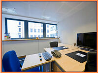 Co-working -Glasgow-G2 Office Space to Rent