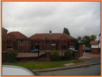 ( Hadley (Telford) - TF1 ) Co-working - Office Space to Rent