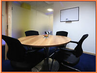 (Wandsworth - SW18) Office Space to Rent - Serviced Offices Wandsworth