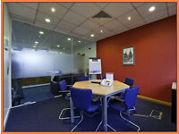 (Sheffield - S11) Office Space to Rent - Serviced Offices Sheffield