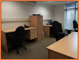 ( Battersea - SW11 ) Co-working - Office Space to Rent