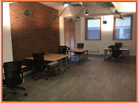 ( High Holborn - WC1R ) Co-working - Office Space to Rent