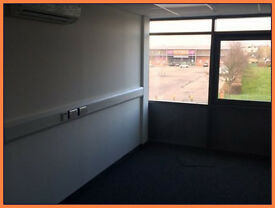 (Catford - SE6) Office Space to Rent - Serviced Offices Catford