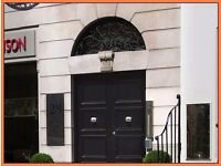 ( Mayfair - W1J ) OFFICE SPACE for Rent   £600 Per Month