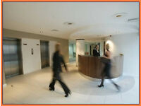 ( Cheadle Hulme - SK8 ) Co-working - Office Space to Rent