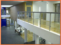 ● Glasgow- G33 ● Office Space to Rent - Serviced Offices Glasgow