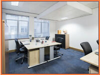 Co-working -St James's -SW1Y Office Space to Rent