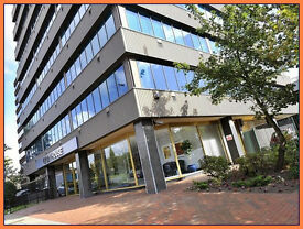 (Eccles - M30) Office Space to Rent - Serviced Offices Eccles