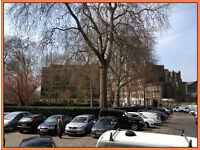 ( Barbican - EC1M ) Co-working - Office Space to Rent