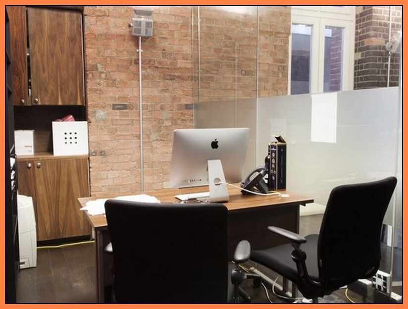 ● Farringdon- EC1M ● Office Space to Rent - Serviced Offices Farringdon