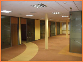 (Peterlee - SR8) Office Space to Rent - Serviced Offices Peterlee