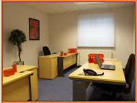 ● Bolton - BL1 ● Office Space to Rent - Serviced Offices Bolton