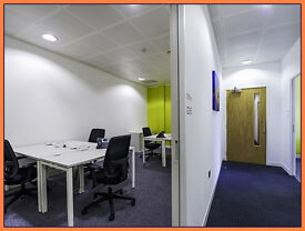 ● Livingston- EH54 ● Office Space to Rent - Serviced Offices Livingston