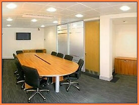 ● Stanmore- HA7 ● Office Space to Rent - Serviced Offices Stanmore