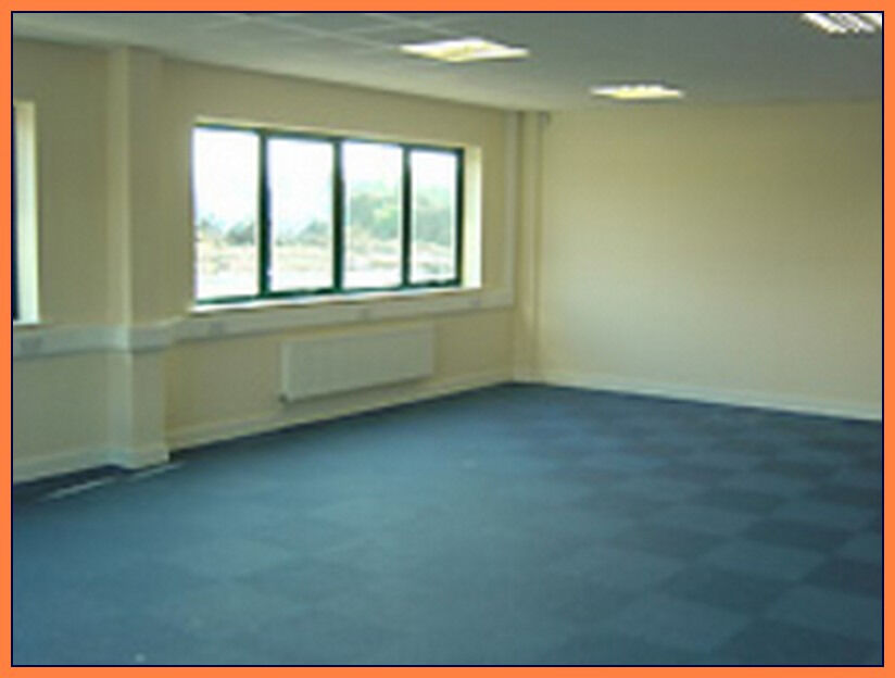 ( Chorley - PR7 ) Co-working - Office Space to Rent