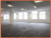 ( Old Street - N1 ) Co-working - Office Space to Rent