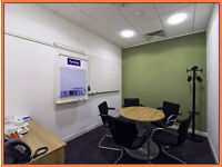 (Plymouth - PL4) Office Space to Rent - Serviced Offices Plymouth